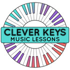 Clever Keys Music Lessons