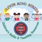 Clever Mind Series
