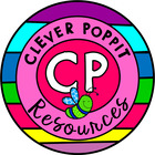 Clever Poppit Resources
