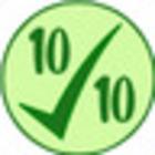 Clever Speller