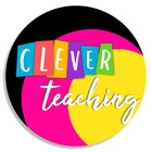 Clever Teaching Resources