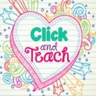 Click and Teach