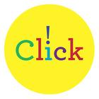 CLICK Creations