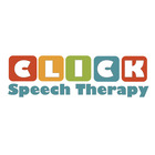 Click Speech Therapy