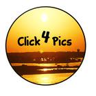 Click4Pics