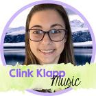 Clink Klapp Music