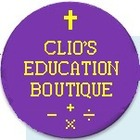 Clio's Education Boutique