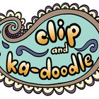 Clip and Kadoodle