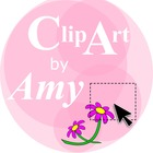 Clip Art by Amy