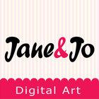 Clip Art by JaneJoArt