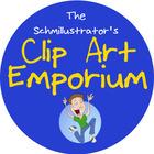 Clip Art Emporium