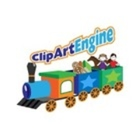 Clip Art Engine