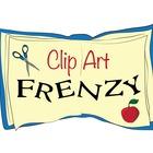 Clip Art Frenzy and Wegobi Educational Videos