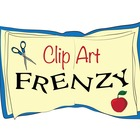 Clip Art Frenzy and Wegobi Educational Videos