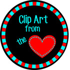Clip Art from the Heart