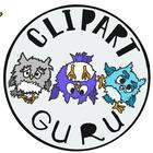 Clip Art Guru