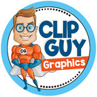 Clip Guy Graphics