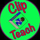 Clip Teach