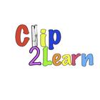 Clip2Learn