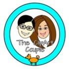 ClipArt Couple