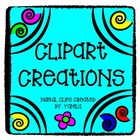 Clipart Creations