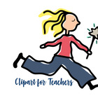 Clipart For Teachers