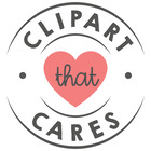 Clipart That Cares
