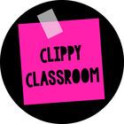 Clippy Classroom