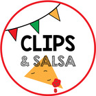 Clips and Salsa