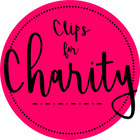 Clips for Charity