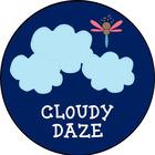 Cloudy Daze