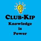 Club-KIP