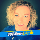 Clubbhouse Kids