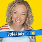 Clubbhouse Kids