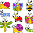 Clutter Bug Club