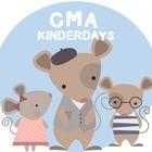 CMA Kinder Days
