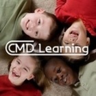 CMD Learning