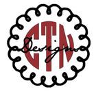 CNT Designs