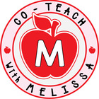 Co-Teach with Melissa