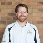 Coach Adams PE Resources