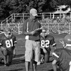 Coach Berns
