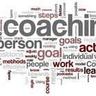 Coach Like a Teacher