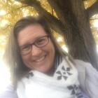 Coach Math Teacher Mentor
