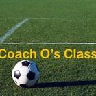 Coach O's Classroom