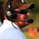 Coach Putt