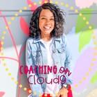 Coaching on Cloud9