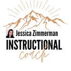 Coaching With JZ