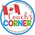 Coach's Corner