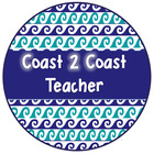 Coast 2 Coast Teacher