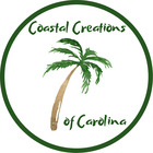 Coastal Creations of Carolina